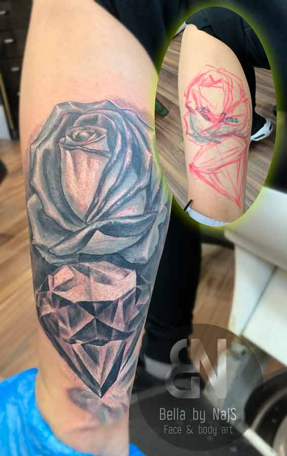 Rosen-Diamant-Cover-up